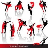 figure-skating1.jpg